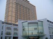 辽阳市中心医院