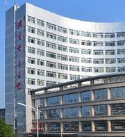 铜陵市立医院