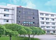 鞍山市康宁医院