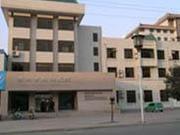 濮阳市眼科医院