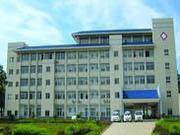 湘潭市第五人民医院