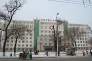吉林市人民医院