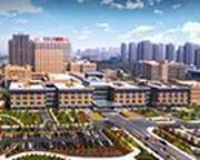 常州市第二人民医院阳湖院区