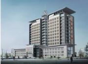 枣庄市峄城区中医院