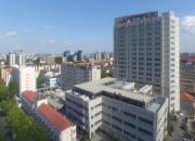 上海交通大学医学院附属第九人民医院北部院区