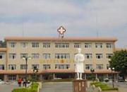 赤峰市翁牛特旗医院