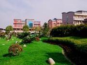 上海市第七人民医院