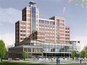 海宁市人民医院