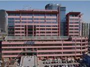 北京市海淀医院(北京大学第三医院海淀院区)