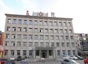 辽阳市第五人民医院