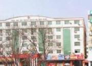 偃师市中医院