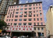 哈尔滨市朝鲜民族医医院