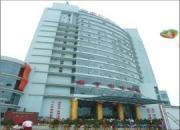 南宁市中医医院