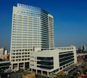苏州市第九人民医院