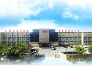 上海曹安医院