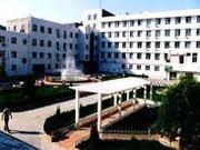 榆林市第一医院榆林院区