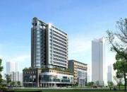 福建省立医院北院