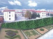 广水市第二人民医院
