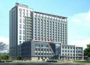 通辽市中医院