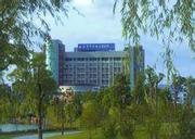 永康市妇幼保健院