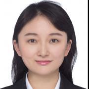 雨医生在线问诊列表_江苏省人民医院血液科门