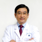江苏省人民医院耳鼻咽喉头颈外科