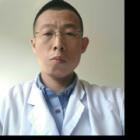 孙安科专家团队