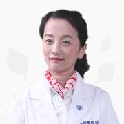乳腺肿瘤手术诊治
