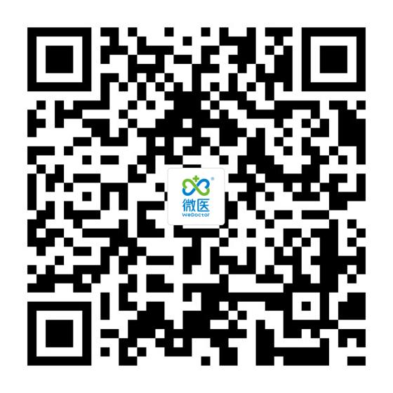 Wedoctor Global