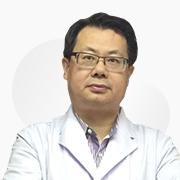 湿疹综合评估服务