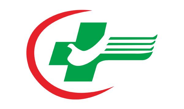 合作伙伴-广东省中医院.png