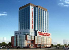 上海新视界中兴眼科医院