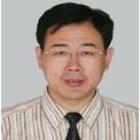 刘晖专家团队